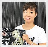 浅倉カンナ