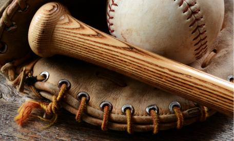 野球 サプリメント おすすめ