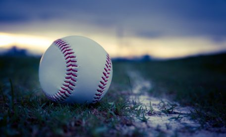 野球 トレーニング 上半身