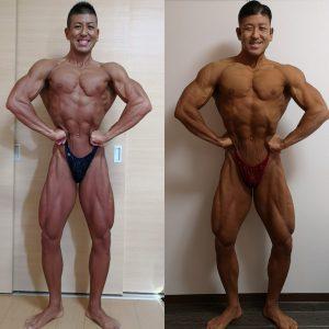 ダンベルベンチプレス ベンチプレス 大胸筋 筋肥大