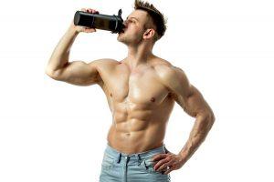 体重 増えない 飲む サプリメント