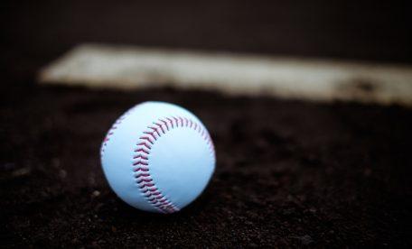 野球 高校 トレーニング